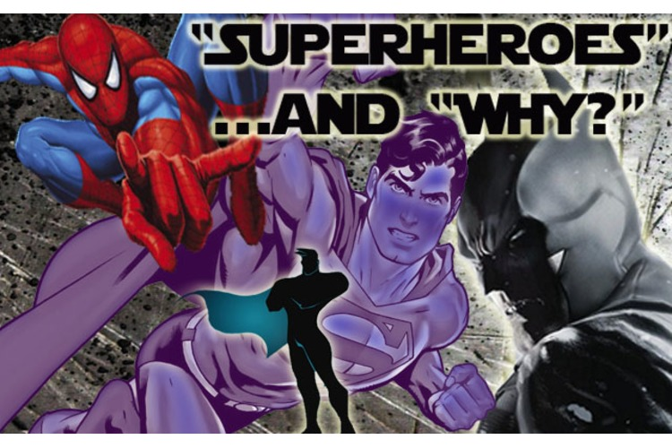 P750x500 superhero header