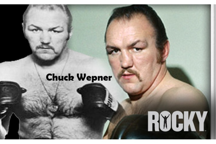 P750x500 facts wepner