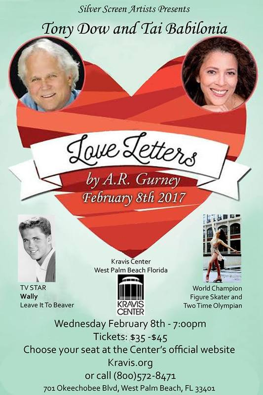 Love Letters Is A Play By R Gurney That Was Finalist For The Pulitzer Prize Drama Centers On Two Characters Melissa Gardner And Andrew